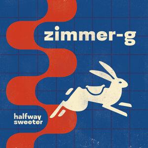 Zimmer-G 歌手頭像