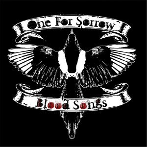 One for Sorrow 歌手頭像