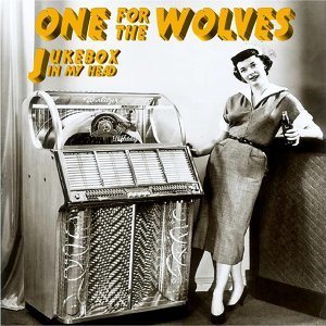 One for the Wolves 歌手頭像