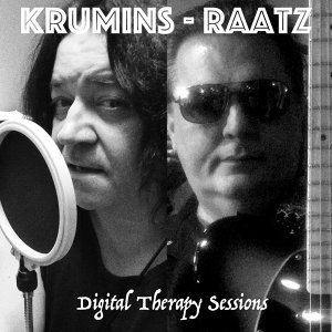 Krumins Raatz 歌手頭像