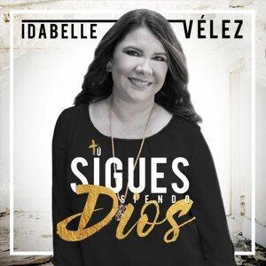 Idabelle Vélez 歌手頭像