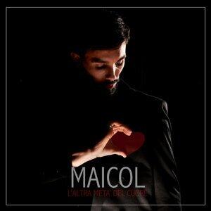 Maicol Cavestro 歌手頭像