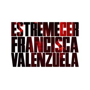 Francisca Valenzuela 歌手頭像