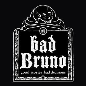Bad Bruno 歌手頭像