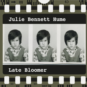Julie Bennett Hume 歌手頭像