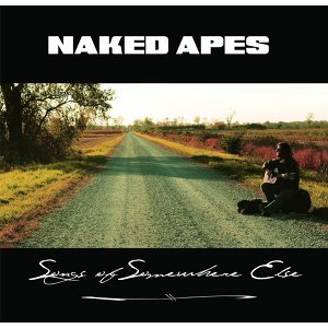 Naked Apes 歌手頭像