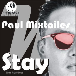 Paul Mixtailes 歌手頭像