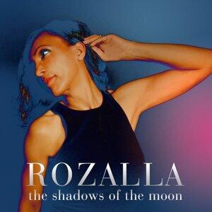 Rozalla 歌手頭像