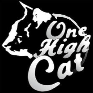 One High Cat 歌手頭像