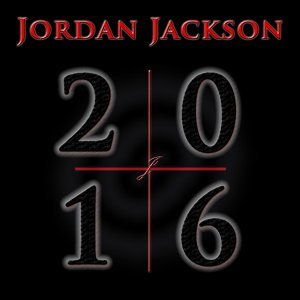 Jordan Jackson 歌手頭像