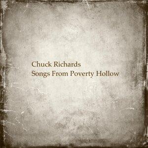 Chuck Richards 歌手頭像