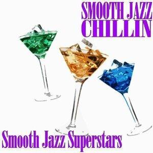 Smooth Jazz Superstars 歌手頭像