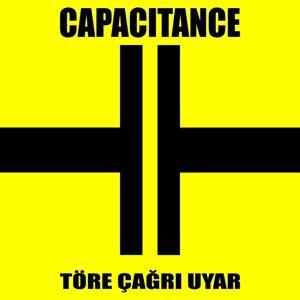 Tore Cagri Uyar 歌手頭像