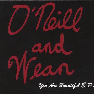 O'Neill & Wean 歌手頭像