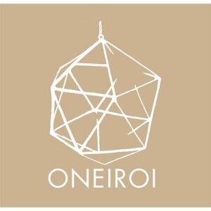 Oneiroi 歌手頭像