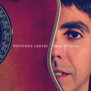 Luigi Di Tolla 歌手頭像