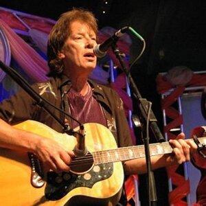 Tom Fair 歌手頭像
