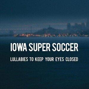 Iowa Super Soccer 歌手頭像
