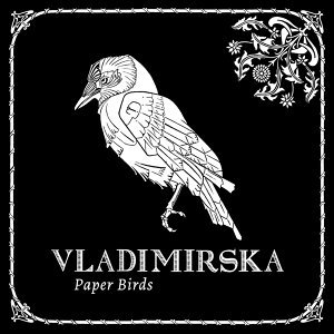 Vladimirska 歌手頭像
