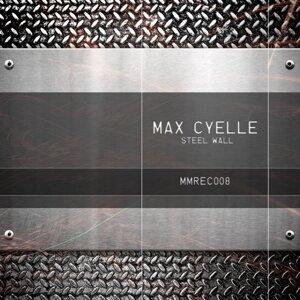 Max Cyelle 歌手頭像