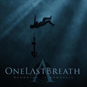 One Last Breath 歌手頭像