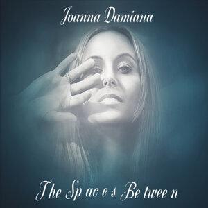 Joanna Damiana 歌手頭像