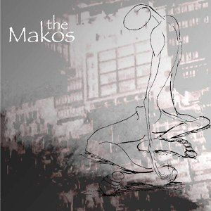 The Makos 歌手頭像