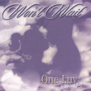 One Luv 歌手頭像