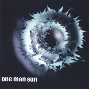 One Man Sun 歌手頭像