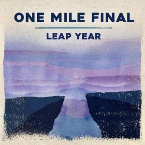 One Mile Final 歌手頭像