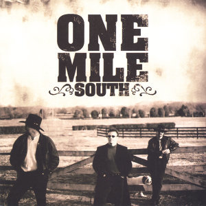 One Mile South 歌手頭像