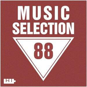 FICO, CyserZ, Alex  Sender, Dino Sor, B12, Dj Fat Maxx, DJ Ja-lambo, Cj Edu Pozovniy, ElectroDan, Carrey 歌手頭像