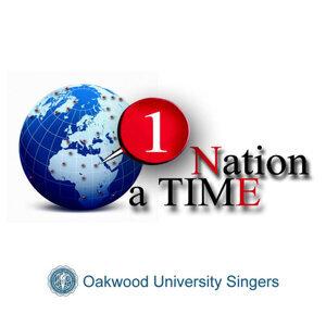 Oakwood University Singers 歌手頭像