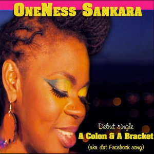 Oneness Sankara 歌手頭像