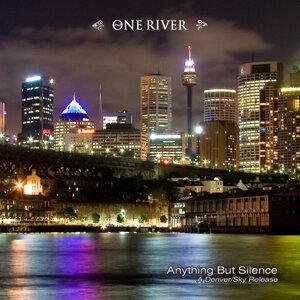 One River 歌手頭像