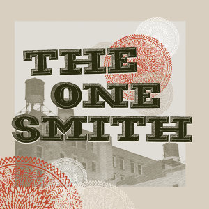 The One Smith 歌手頭像