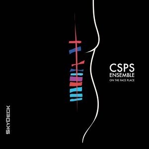 CSPS Ensemble 歌手頭像
