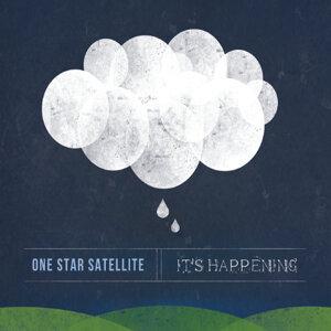 One Star Satellite 歌手頭像