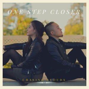 One Step Closer 歌手頭像
