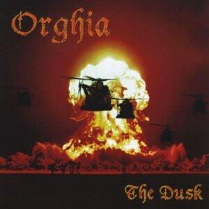 Orgia 歌手頭像