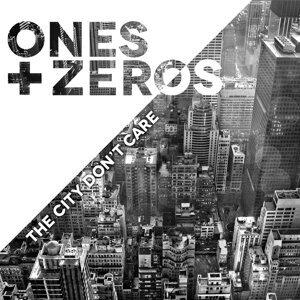 Ones & Zeros 歌手頭像