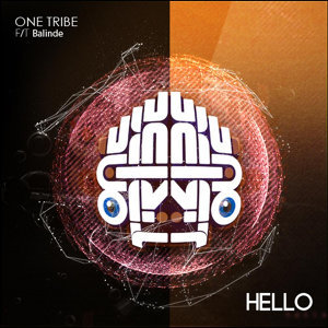 One Tribe 歌手頭像
