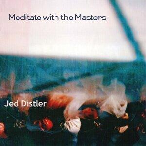 Jed Distler 歌手頭像