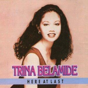 Trina Belamide 歌手頭像