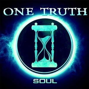 One Truth 歌手頭像