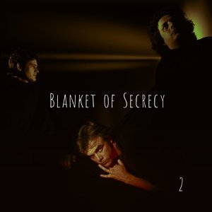 Blanket of Secrecy 歌手頭像