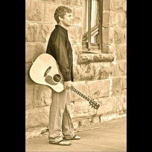 Todd Seale 歌手頭像