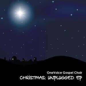 OneVoice Gospel Choir 歌手頭像
