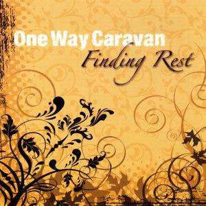 One Way Caravan 歌手頭像