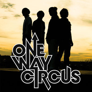 One Way Circus 歌手頭像